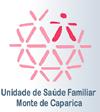 Logotipo da USF